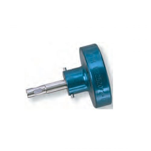 Crimping-Tool_Positioner