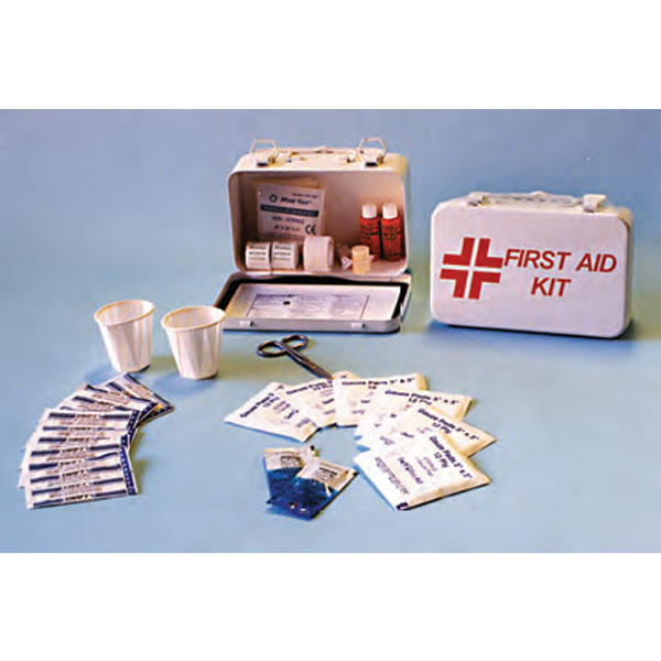 First-Aid-Kit-(Automobile)