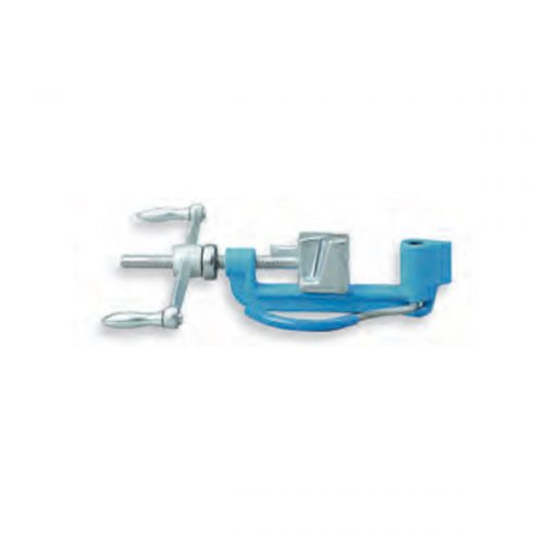Hose-Strapping-Tool