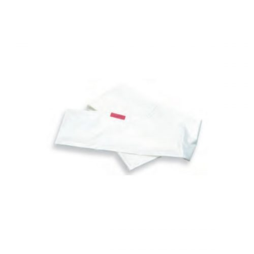 Polyethylene-plastic-dropcloth