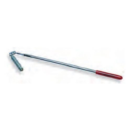 Retrieving-Tool-(Magnetic)