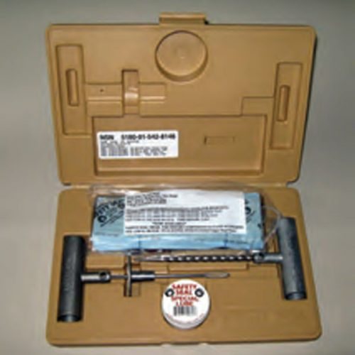 Truck-Tire-Repair-Kit