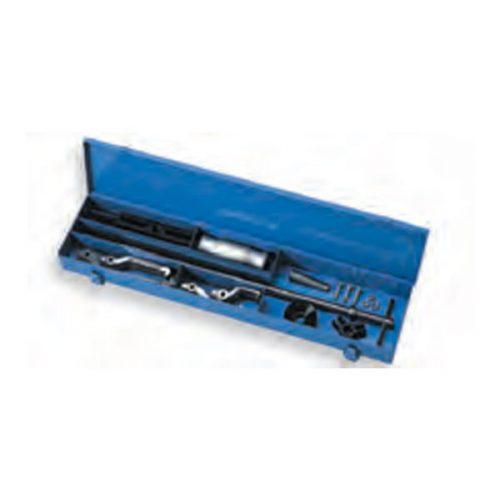 Universal-Puller-Kit