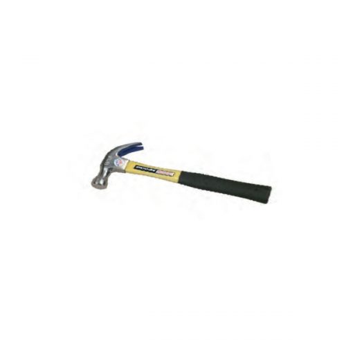 Claw-Hammer-(Curved-Claw)