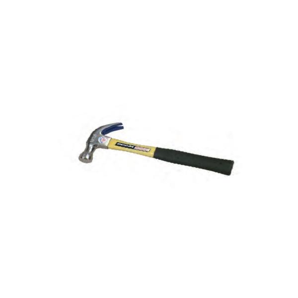 Claw-Hammer-(Curved-Claw)