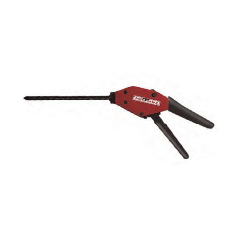 Safety-Cable-Tool-with-7-inch-nose