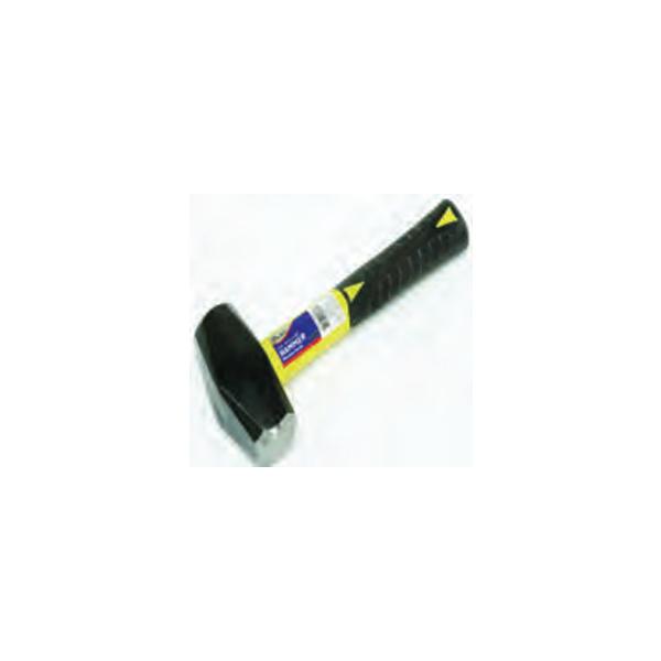 Blacksmith-Engineer Hammer - (Hand Drilling)