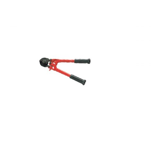 Bolt-Cutter-(Notch-Shear-Cut)