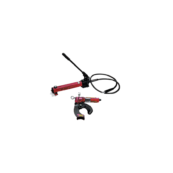 Cable-Cutter-(Hydraulic-Action)