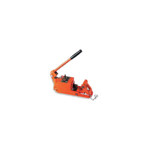 Cable-Cutter-(Hydraulic-Action) (Fixed-Head)