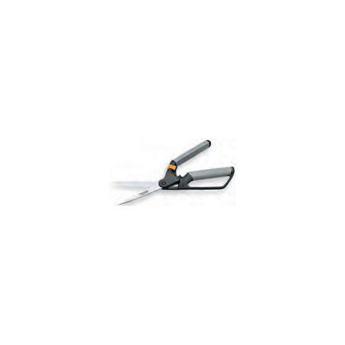 Ergonomic-Scissors