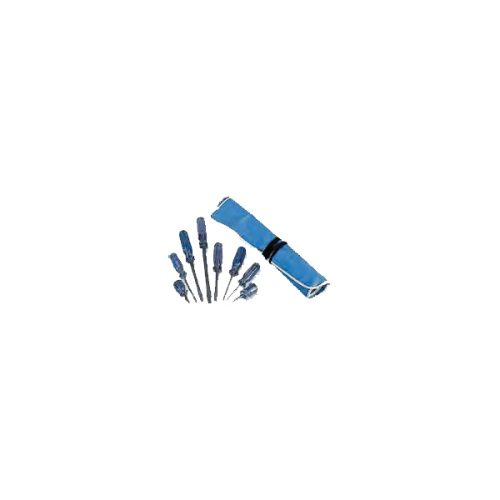 Phillips-Screwdriver-Set-(Cloth)