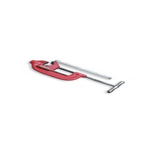 Pipe-Cutter-(Wheel-Type)