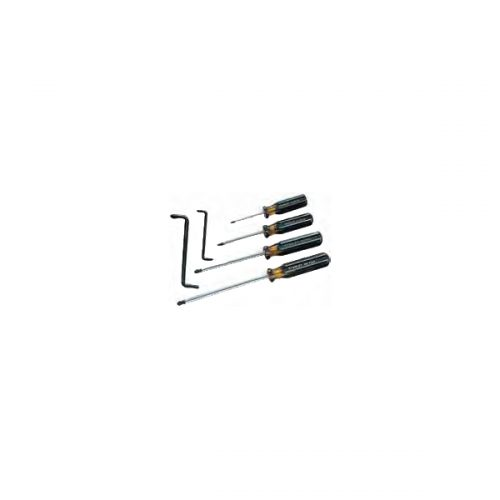 Screwdriver-Set-(Offset-&-Straight)