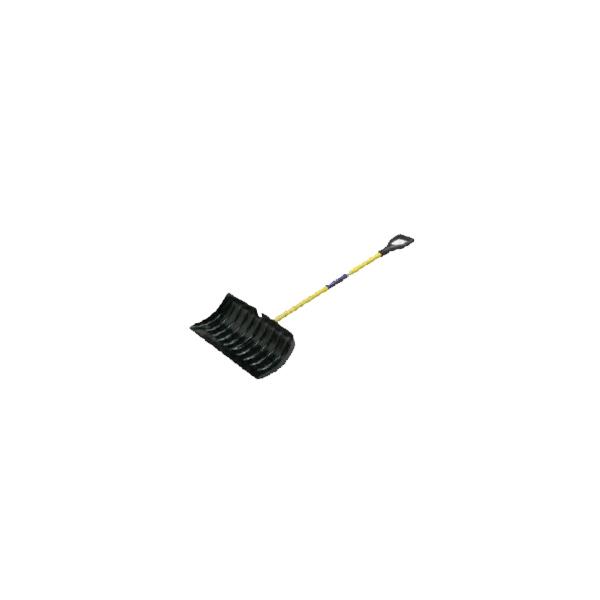 Shovel_Snow-Pusher-(D-Handle)