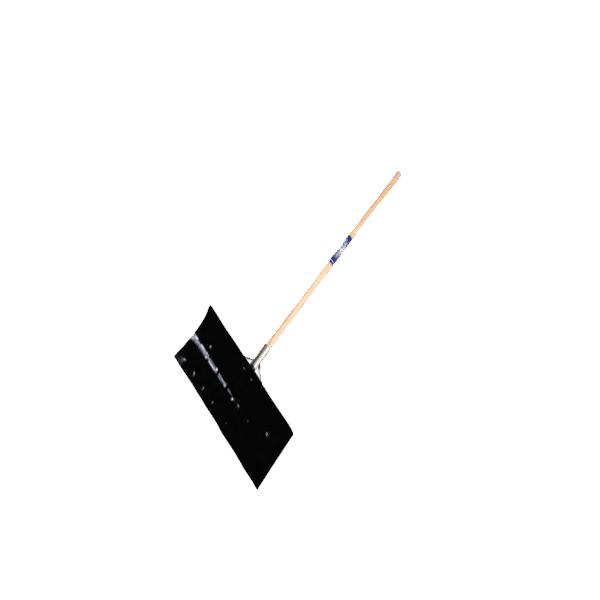 Shovel/Snow Pusher (Long Handle)