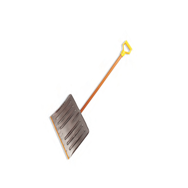 Snow Shovel (Lightweight)