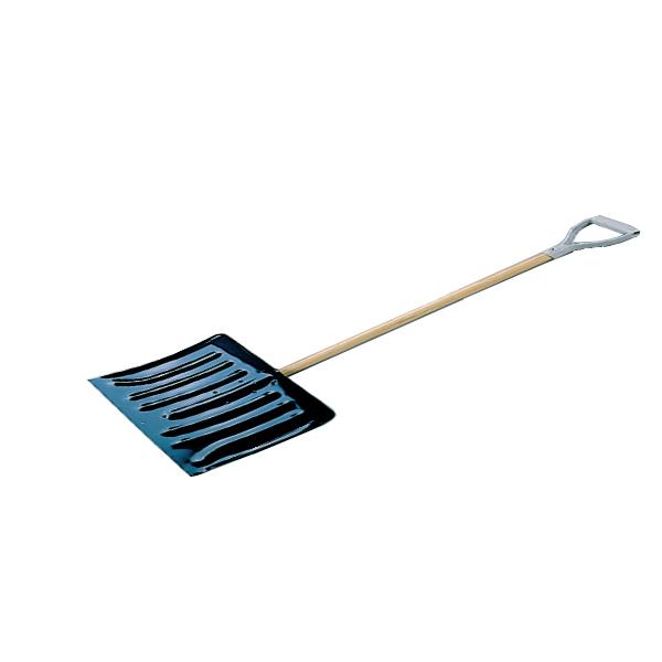 Snow Shovel (Medium Weight)