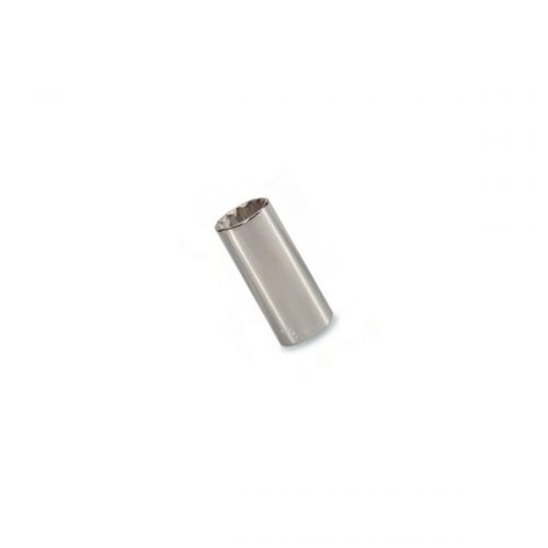 "1/2"" Metric Socket (Regular Length)"