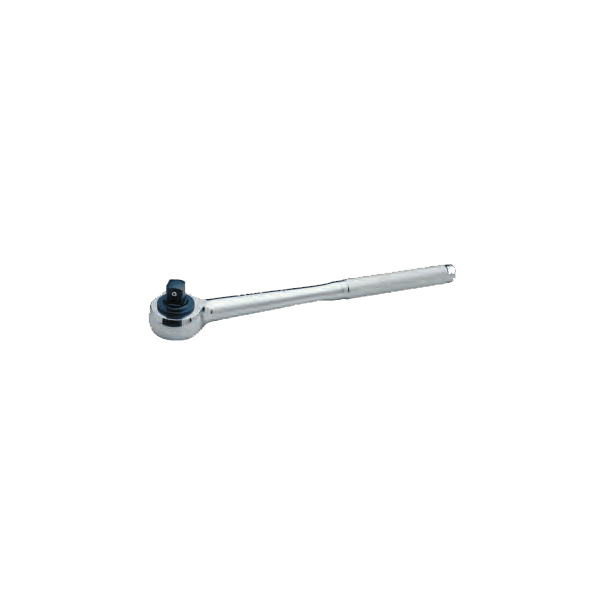 "1/4"" Socket Wrench (Reversible Ratchet)"