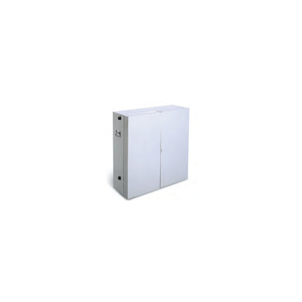 Aircraft Tool Cabinet (Large)