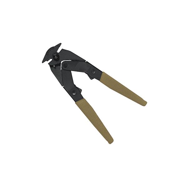 Concertina-Wire-Cutter