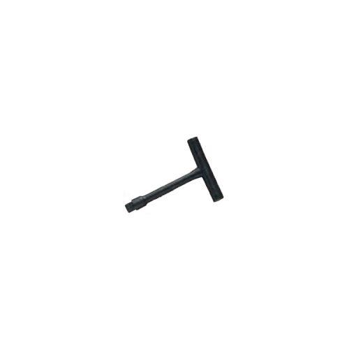Drain Plug Wrench
