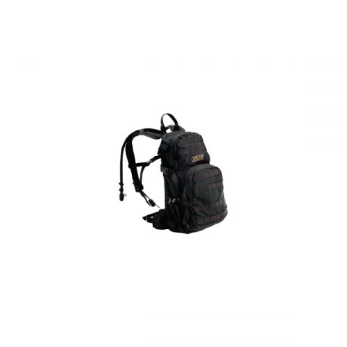 Drinking System (100oz) (19L Cargo Space)