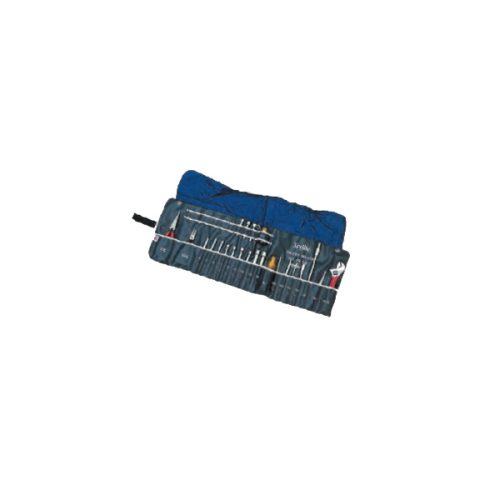 Electrician's Tool Kit (23 Piece Set)