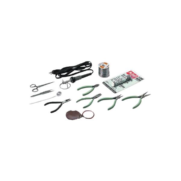 Electronic System Tool Kit (Basic)