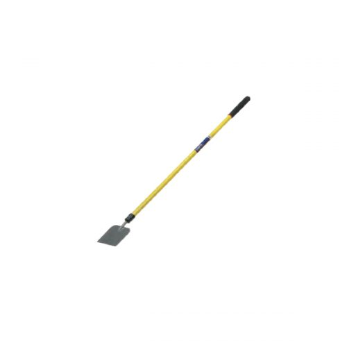 Floor-Scraper