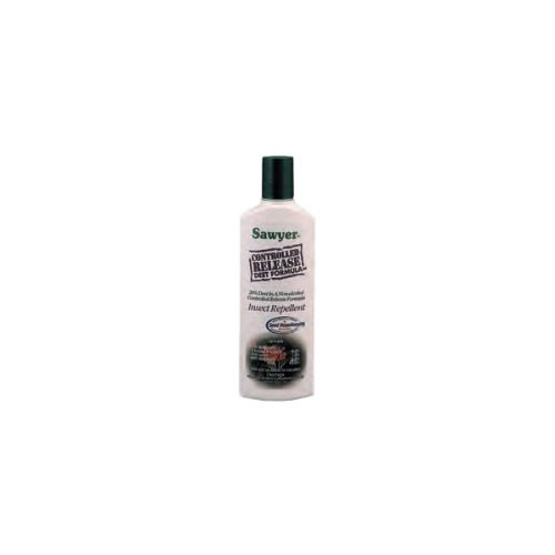 Insect Repellent (Lotion) (4oz)