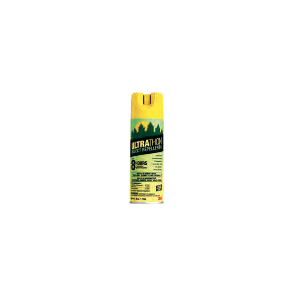 Insect Repellent (Spray)
