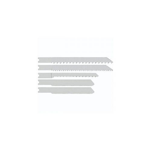 Jigsaw-Blade-Set