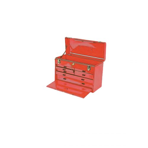 Machinist's Tool Chest (Large)