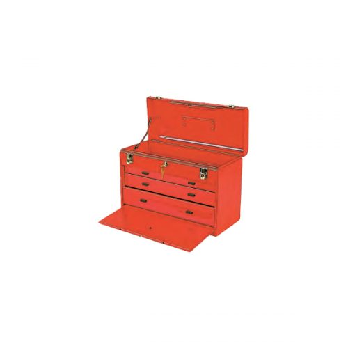 Machinist's Tool Chest (Small)