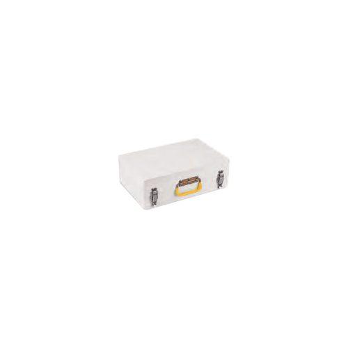 Portable Tool Box (Briefcase Style)