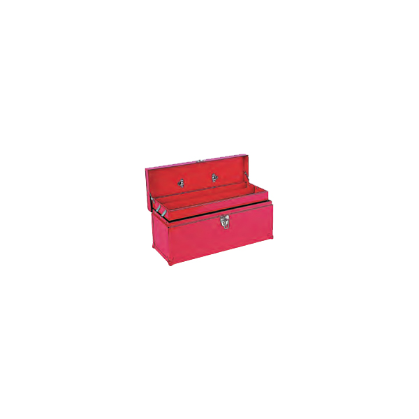 Portable Tool Box (Two Compartments)
