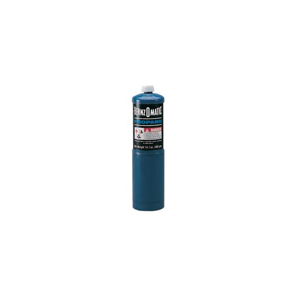Propane Gas Cylinder
