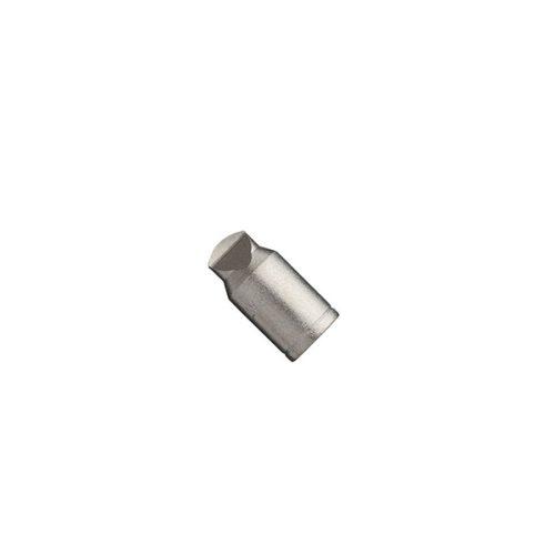 Screwdriver-Bit-Socket-Blade-(Hi-Torque)