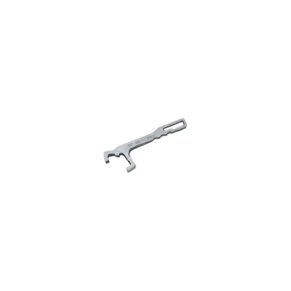 Spanner Wrench (Aluminium Alloy)
