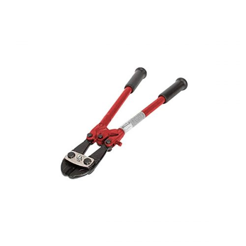 Toggled-Action-Bolt-Cutter