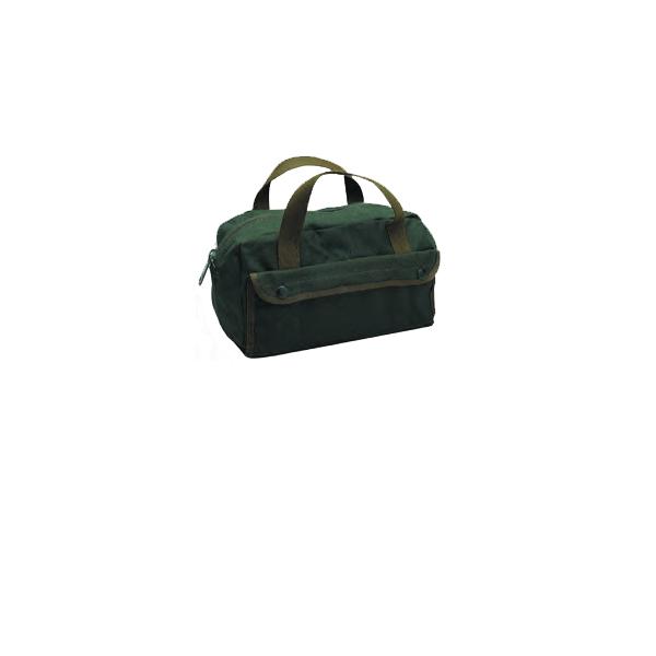 Tool Bag (Canvas or Nylon)
