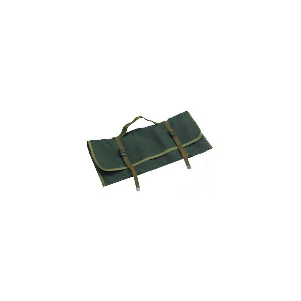 Tool Bag (Envelope Style)
