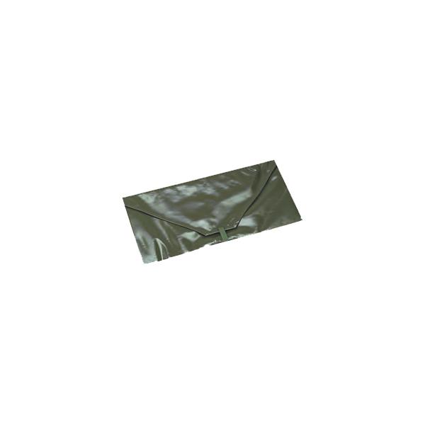 Tool Bag (Flat)
