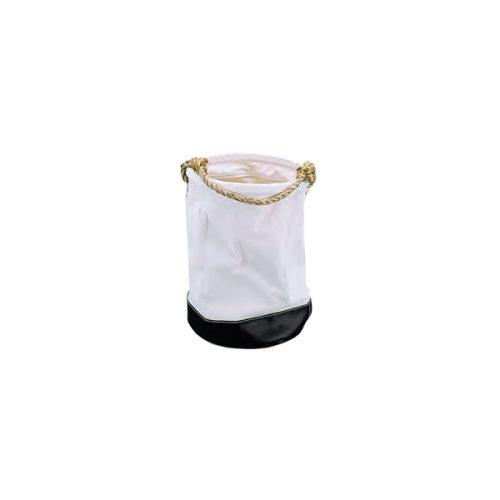 Tool Bag (Lineman's)