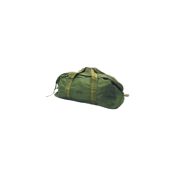 Tool Bag (Nylon)