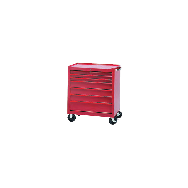 Mobile Tool Cabinet (Large)