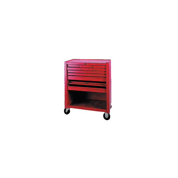 Mobile Tool Cabinet (Small)