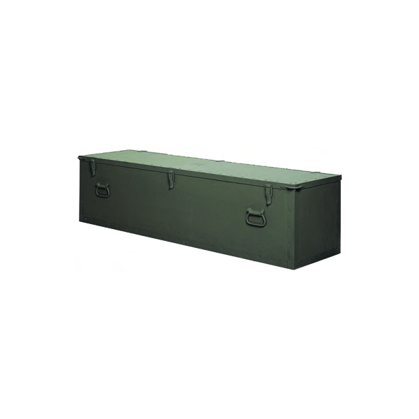 Tool Chest (Large)